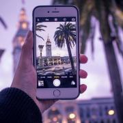 Dubaï en ligne wifi Gratuit