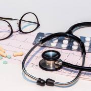 Dubai urgence medicale