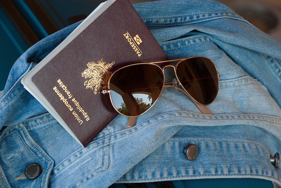 Les formalités d'entrée aux Emirats Arabes-Unis