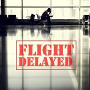 Indemnisation vol annulé, retardé, surbooké
